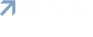 brokerins2